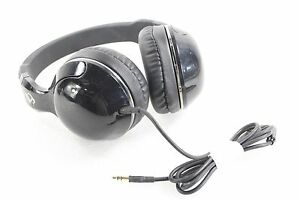 fc32c050ff0 Image is loading Skullcandy-Hesh-2-WIRED-Stereo-Headset-Supreme-Sound-