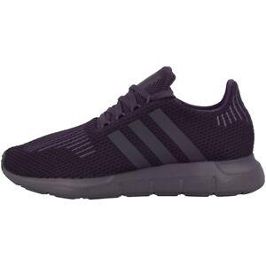 Donna Swift Sneaker Run Donna Purple Trace Adidas Scarpe Cq2022 Sport Originals qEwRxqaB