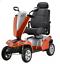 Elektromobil-Texel-15-km-h-Scooter Indexbild 7