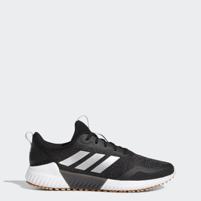 adidas Edge Runner Shoes Men's