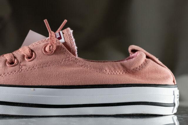 CONVERSE Shoreline Slip shoes for women