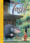 Tashi and the Baba Yaga by Anna Fienberg, Barbara Fienberg (Paperback, 2006)