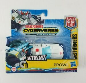 Transformers-Cyberverse-Action-Attackers-1-Step-Changer-Prowl-Action-Figure-Toy