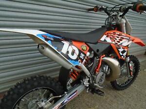 KTM-SX-65-Kids-motocross