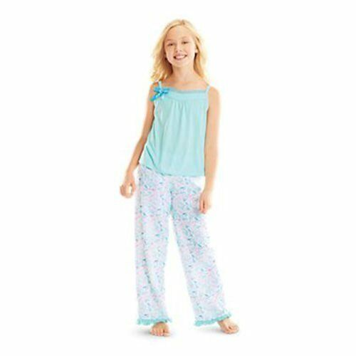 American Girl Grace/'s Pajamas for Girls Size Large 14//16 NEW