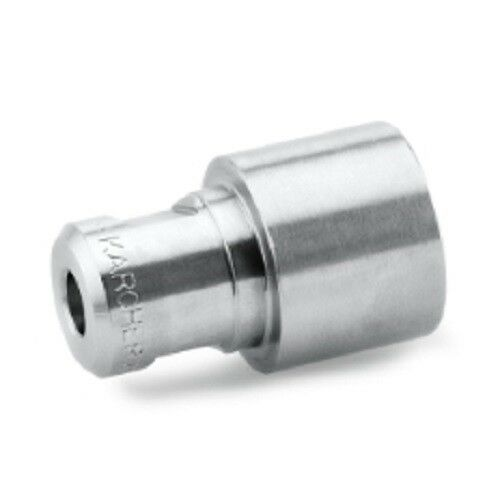 25° Karcher Power Nozzles Easyforce 40° Angle all sizes 0° 15°