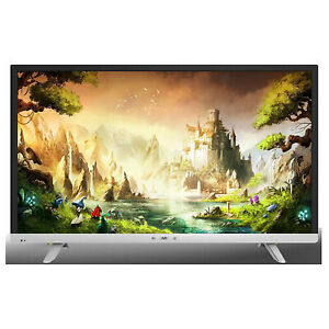ND28S300J-71-1-cm-28-034-HD-Smart-TV-Wi-Fi-Nero-Bianco