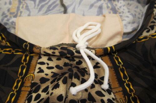 Pantaloncini bagno taglia 32 per senza Nuovo da etichette ragazzi r6q5wrz