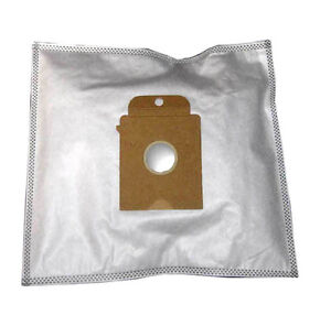 10-Vacuum-Cleaner-Bags-for-Bosch-Vacuum-Cleaner-Size-461343-461-343-609