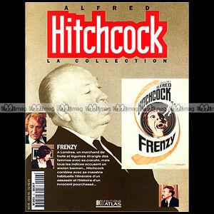 ALFRED-HITCHCOCK-6-FILM-FRENZY-JON-FINCH-ALEC-MCCOWEN-ELSIE-RANDOLPH-LONDON