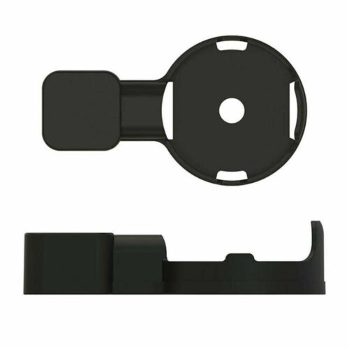 Outlet Stand Wall Mount Plug Hanger Holder For Amazon Echo Dot 3rd Generation 1x