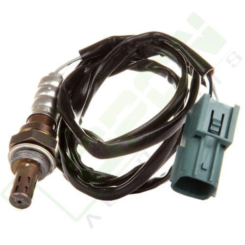 2pcs Downstream O2 02 Oxygen Sensor for 2001-2002 Nissan Pathfinder 3.5L V6
