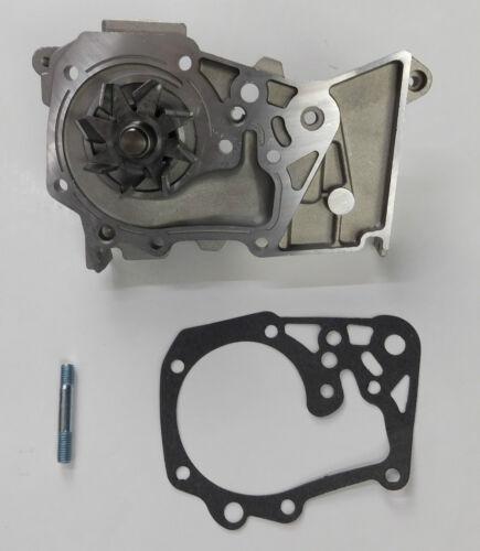 HEAD GASKET SET BOLTS VALVES WATER PUMP CLIO MEGANE SCENIC KANGOO LAGUNA 1.4 1.6