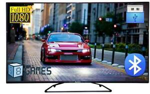 BlackOx-43LE4202-42-034-Bluetooth-Full-HD-LED-TV-5-yrs-Wty-Games-5-Years-Wty