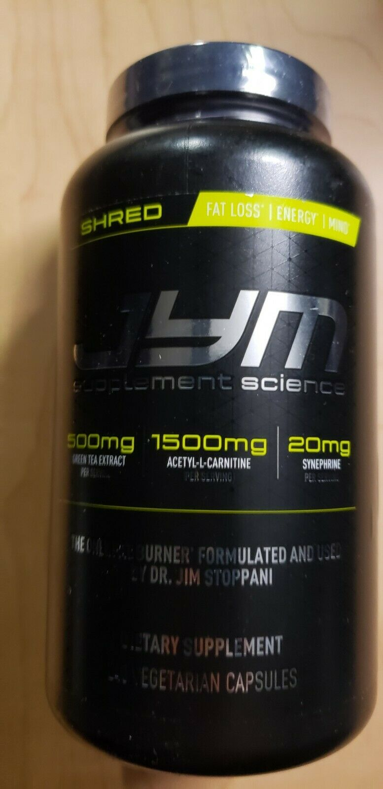 top 10 best fat burner 2021