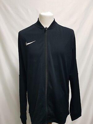 Nike Kinder Trainingsanzug Sportanzug Academy 16 Knit Gr. 147 158 cm Neu   eBay