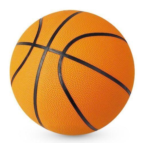 Oficial Oficial Oficial Toyrific Naranja Tamaño Real Baloncesto 8 Paneles Tamaño 7 a4178f