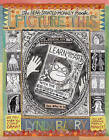 Picture This by Lynda Barry (Hardback, 2010)