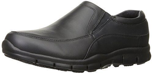 Skechers for Work Womens Sure Track Atrium Health Care and Food Service Shoe