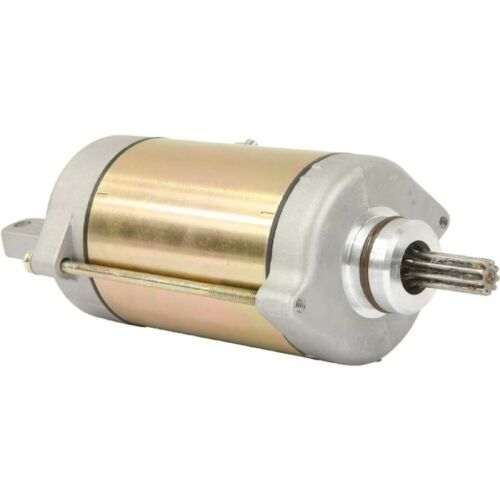 Starter For Kymco ATV Mxu500 Mxu500I Uxv500 Uxv500I 500 SCH0051