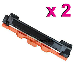 2x-Toner-TN-1070-for-Brother-HL1110-DPC1510-MFC1810-HL1210-HL1210W