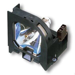 Alda-PQ-ORIGINALE-Lampada-proiettore-Lampada-proiettore-per-Sony-FX52L