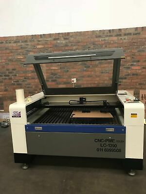 Cnc in South Africa Industrial Machinery   Gumtree