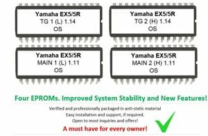 Yamaha-EX5-and-EX5R-Version-1-11-MAIN-and-1-14-TG-upgrade-Firmware-update