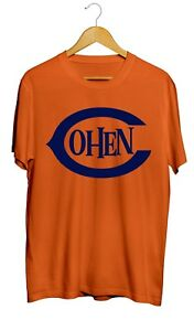 Image is loading Tarik-Cohen-Chicago-Bears-T-Shirt a262ad8fa
