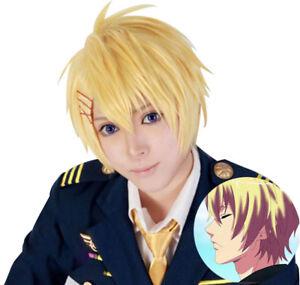 Cosplay-wig-for-Uta-No-Prince-Sama-Kurusu-Syo