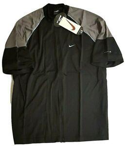 CompéTent Vintage Andre Agassi X Nike Tennis Jersey Shirt Top Challenge Court Og Années 1990 Xl-afficher Le Titre D'origine MatéRiaux De Qualité SupéRieure