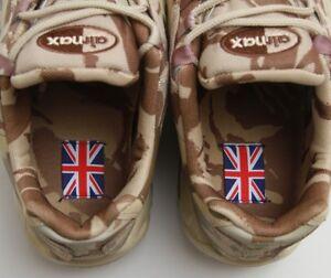 Details about Nike Air Max 95 UK SP Camo size 9. 634773 220. Desert Tan Brown Camo.