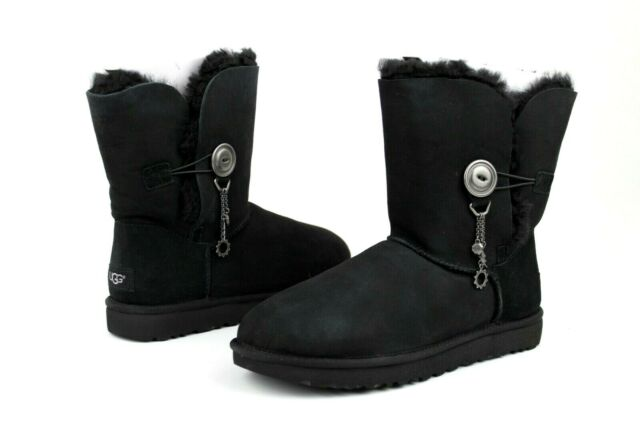 Special Offers Great Rates UGG Boots Women UGG Azalea