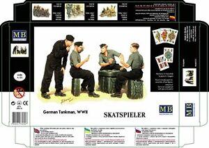 MAS3525-Masterbox-1-3-5-Skatspieler