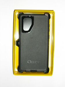 OtterBox-Defender-Screenless-Case-for-Samsung-Galaxy-Note10-Only-Black