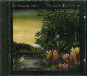 FLEETWOOD-MAC-034-Tango-In-The-Night-034-CD-Album