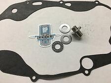 Banshee YFZ 350 BP Racing Banshee Clutch Pusher w/ Pancake Bearing & Gasket