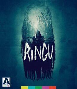 RINGU-NEW-BLURAY