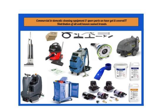10 Genuine Numatic Henry Hetty HEPAFLO Vacuum Cleaner Hoover Bags 604015