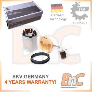 Veritable-SKV-Allemagne-Heavy-Duty-Alimentation-En-Carburant-Unite-Pour-Mercedes-Benz