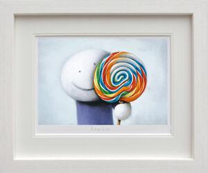 Doug-Hyde-Lollipop-Lollipop-Framed-Limited-Edition-Giclee