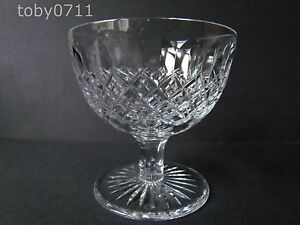 TUDOR-CRYSTAL-CATHERINE-III-CHAMPAGNE-GLASSES