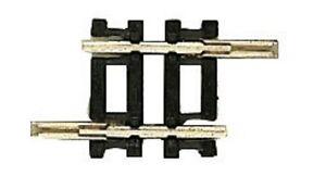 Fleischmann-N-22207-Gerades-Gleis-17-2-mm-NEU