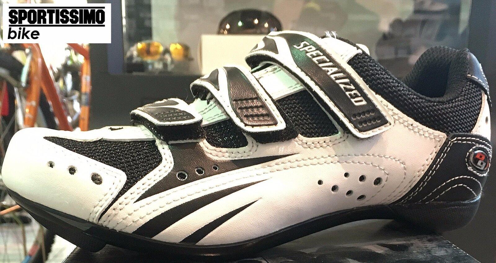 OFFERTISSIMA Schuhe SPECIALIZED SPECIALIZED SPECIALIZED SPORT ROAD (MISURA 38) 6bef88