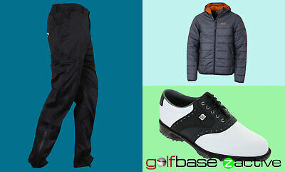 Up to 70% off Golfbase