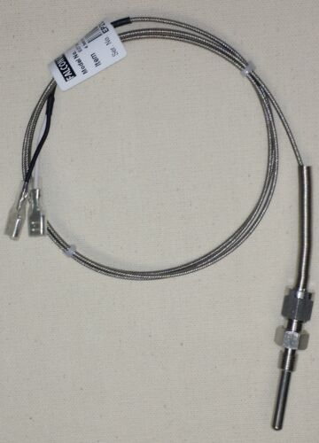 "/""K/"" Type Probe EP-002 for an EGT Gauge Screw-in-Style"