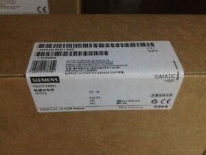 1PC-new-Siemens-TP177A-6AV6-642-0AA11-0AX1-HMI-touch-screen-90-days-warranty