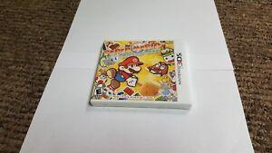 Paper-Mario-Sticker-Star-Nintendo-3DS-2012
