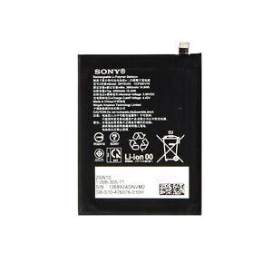 Ricambio Batteria Originale Sony 100630511 4000 mAh per Xperia 1 II XQ-AT51