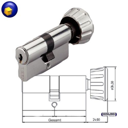 100 Stücke Reed Schalter MKA-14103 Silber Ton Führt Glas N O Spst Es 10-15A hr